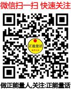 作文.zuowen